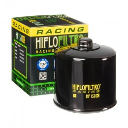 """Filtro de óleo """"RC"""" Hiflofiltro HF153RC"""