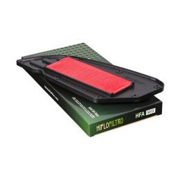 Filtro de ar Hiflofiltro HFA5013