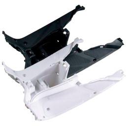 Estrado Yamaha Aerox / MBK Nitro até 2013 AllPro - escolhe a cor