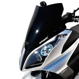 Cúpula sport Kymco SuperDink Downtown 125 300cc ErMax  elige: