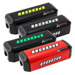 Protector guiador VOCA HB28 - Mudanças/Pitbike