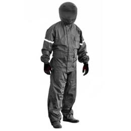 Fato Impermeável TNT Rain-Protect calças e casaco
