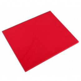 Esponja filtro de ar Artein universal, recortable (30x30cm)