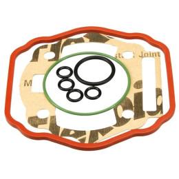 Jogo de juntas (kit), cilindro Barikit Racing Plus (con culatín), Minarelli AM6