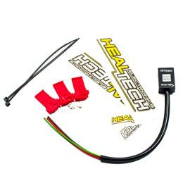 Modulador de luz de travão PRO HealTech BLP-U03