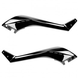 Boomerangs Yamaha T-Max 530 >17 BCD