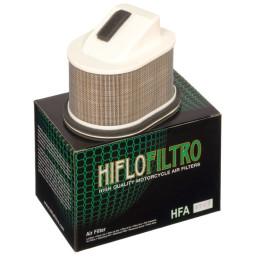 Filtro de ar Kawasaki Z750 04-12 e Z1000 03-09 Hiflofiltro