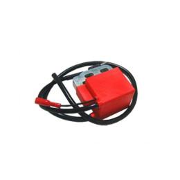 Bobina para Rotor Italkit sin avance, universal scooters