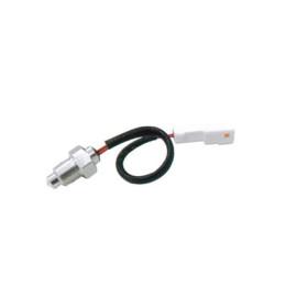Sensor de temperaura M12x1,5mm conector blanco / nuevo Koso