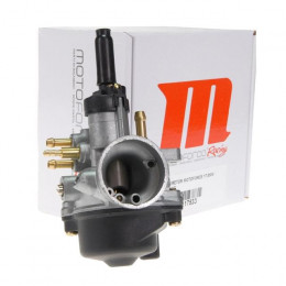 Carburador 17.5mm Motoforce Racing para starter automático