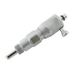 Útil puesta a punto micrometro rotor Motoforce M14