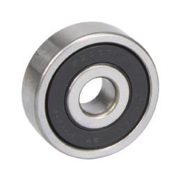 Rolamento de roda 6300-2RS C3 - Skf