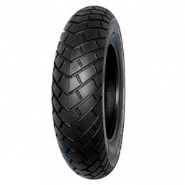 Neumático 100/85R10 Lluvia PMT