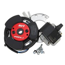 Rotor Interior Derbi Euro2/Euro3 MVT Integral 2 sin luz analógico