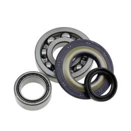 Rolamentos y retenes Vespa 125-150-200 PX/PXE