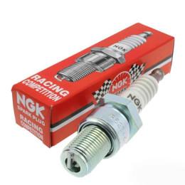 Vela R6252E-105 NGK