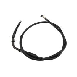 Cable de embraiagem Rijomotor SA7046, Yamaha DT50 LC