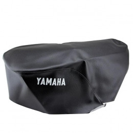 Capa de banco Yamaha Booster/ BWs