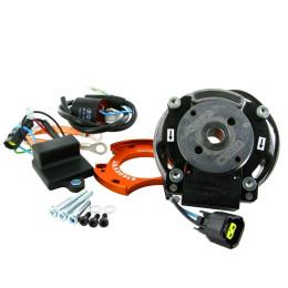 Encendido rotor Minarelli AM6 Stage6 R/T