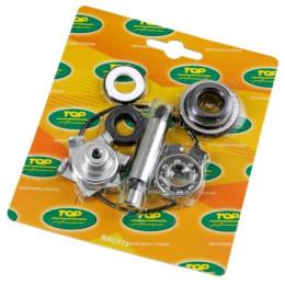 Kit reparación bomba de agua Honda PCX 125cc 10-13