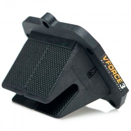 Caixa de lamelas KTM 125SX/EXC VForce3 Moto Tassinari
