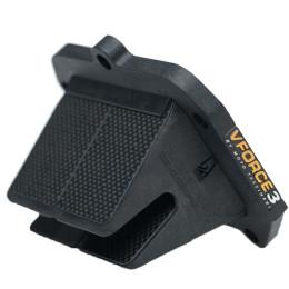 Caixa de lamelas VForce3 KTM 200/250/300 Moto Tassinari