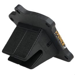Caixa de lamelas VForce3 Honda CR 125 (05-08) Moto Tassinari