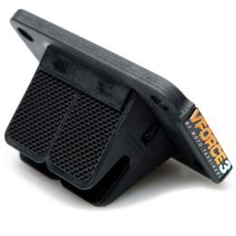 Caixa de lamelas VForce3 KTM SX 65 até 2008 (AM6)