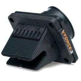 Caixa de lamelas VForce 3 Yamaha YZ85