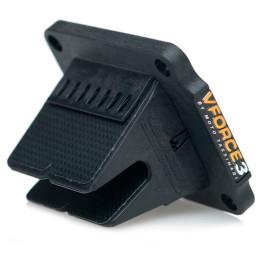Caixa de lamelas KTM 85SX/105SX VForce3 Moto Tassinari