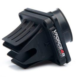Caixa de lamelas VForce4R KTM SX 85/105 (03-19) Husqvarna TC 85 (14-19)