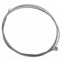 Cable de embraiagem/ freno (cabeza 7,5) Vespa Due, Vespa Classics