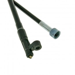 Cable cuentakilómetros Honda SH50/100/125/150 CN 250 Jazz 250