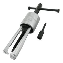 Extractor exterior para rolamentos Buzzetti, d=19-45mm (exterior)