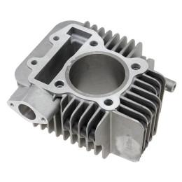 Cilindro original ZongShen motor 155Z