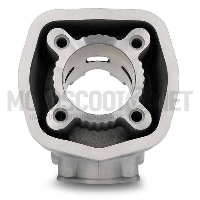 Naraku crankshaft bearings HQ For Minarelli AM6