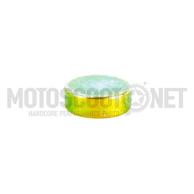 Imán recambio d=9x2,5mm Koso ref: BF010701