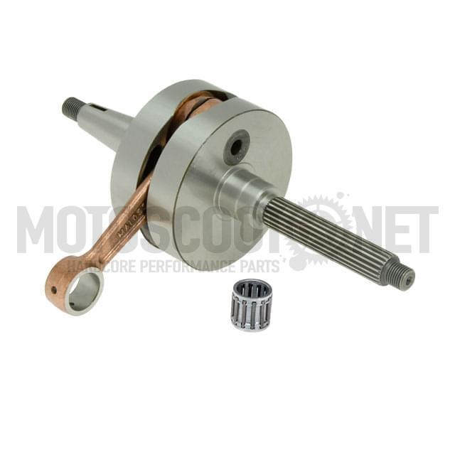Match pp-ac 74 cable del adaptador para ford a partir del año de fabricación 2010 24 pin