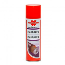 Spray autoarranque Würth Start-Rapid 300ml