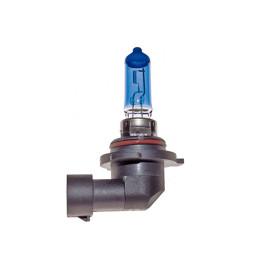 Bulb 12v 100w HB3 Super xenon Amolux