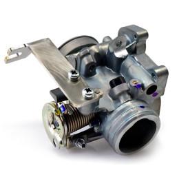 Throttle Body Keihin 31mm PGM-FI 2018 version