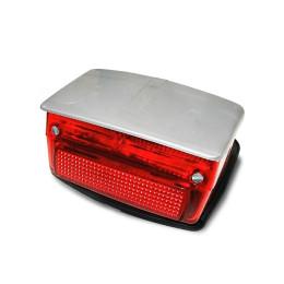 Tail Light Vespa V50 CIF