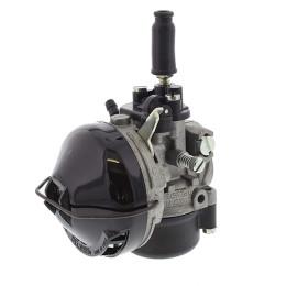 Carburador 15.15 SHA Dellorto