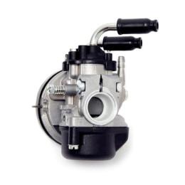 Carburetor 15.15C SHA Dellorto