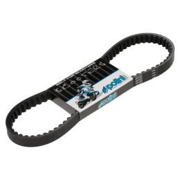 Drive Belt Minarelli long Polini Speed-Belt