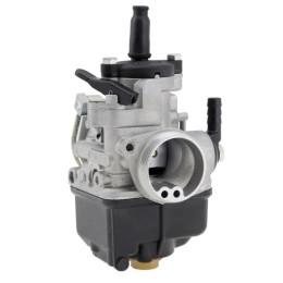 Carburetor 24 Dellorto PHBL AD Vespas Primavera Smallframe