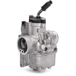 Carburettor 26 PHBL BS Dellorto