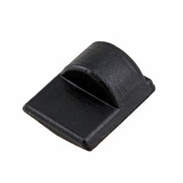 Kickstart Lever Buffer Rubber Vespa PX/PE CIF