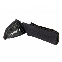 Shoe Protector Gearshift Pedal Puig