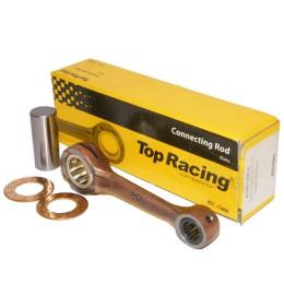 Connecting Rod Minarelli horizontal Jasil Racing